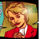 Barbara Watkins (Earth-616) from X-Men Children of the Atom Vol 1 2 001.png