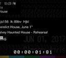 Resident Evil 7 Teaser Demo: Beginning Hour