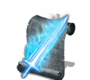 Soul Greatsword (Dark Souls III)