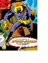 Acrobat (Spider-Squad) (Earth-616) Amazing Spider-Man Annual Vol 1 11 0001.jpg