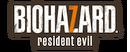 Biohazard 7 logo.png