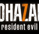 FiliusLunae/Segundo conjunto de contenidos descargables de Resident Evil 7 biohazard ya disponibles para PS4