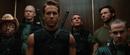 Team X (Earth-10005) from X-Men Origins Wolverine film 0001.png