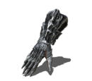Dark Gauntlets (Dark Souls III)