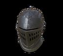 Dark Souls III: Medium Armor Sets