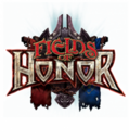 TCG Fields of Honor Logo.png