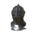Dark Souls III: Armor