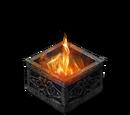 Dark Souls III: Coals