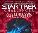 Star Trek: Challenger