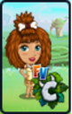 Caveman Club-icon.png