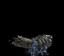Dark Souls III: Umbral Ashes