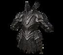 Black Knight Armor (Dark Souls III)