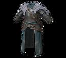 Faraam Armor (Dark Souls III)