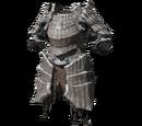 Havel's Armor (Dark Souls III)