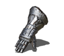 Winged Knight Gauntlets