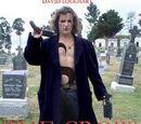 THE CROW: Fan Film Purgatory