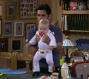 Season 1 Episodes