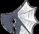 Vengeance (Weapon)