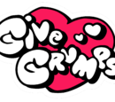 Give Grumps