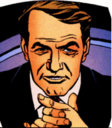 Charlie Ross (Earth-616) from X-Men Children of the Atom Vol 1 3 001.png