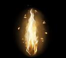Boss Soul Items (Dark Souls III)