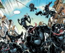 Neo-Alvers (Earth-50101) from Web Warriors Vol 1 6 001.jpg