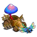 Combine (Caveman Club)-icon.png