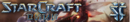 StarCraft Button.png