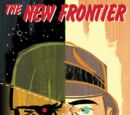 DC: The New Frontier Vol 1 4/Images