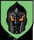 Wappen Baelish von den Fingern.png