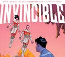 Invincible Vol 1 131