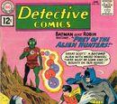 Detective Comics Vol 1 299