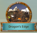 Dragon's Edge