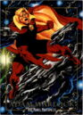 Adam Warlock (Earth-616) from Marvel Masterpieces Trading Cards 1992 0001.jpg