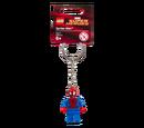 850507 Человек-паук