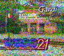 WPXC-TV