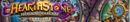 Hearthstone Button.png