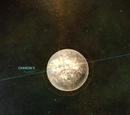 Charon V