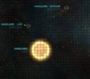 Vanguard (Système)