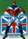 Brian Braddock (Earth-616) from Marvel Masterpieces Trading Cards 1992 0001.jpg