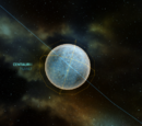 Centauri I