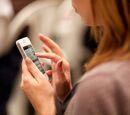 Bleubird/Dúvidas sobre o site móvel e/ou aplicativos da Wikia? Envie a sua pergunta