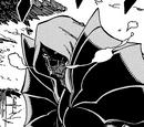 Bloodman/Image Gallery