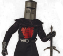 The Black Knight (Monty Python)