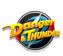 Danger & Thunder