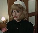 False Hotel Maid (Mr. Freedom)