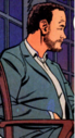 Ted Banks (Earth-616) from X-Men Children of the Atom Vol 1 4 001.png