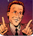 Bill Czar (Earth-616) from X-Men Children of the Atom Vol 1 4 001.png