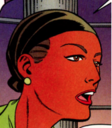 Gail Stein (Earth-616) from X-Men Children of the Atom Vol 1 4 001.png