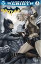 Batman Vol 3 1 Lau Sketch Variant.png